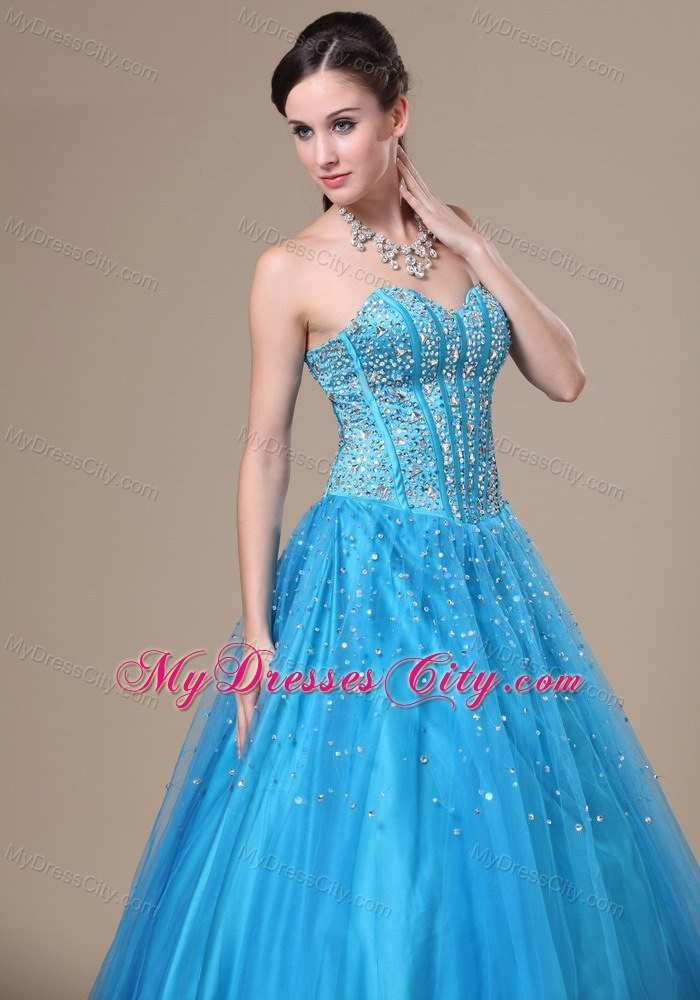 Buy my prom dress