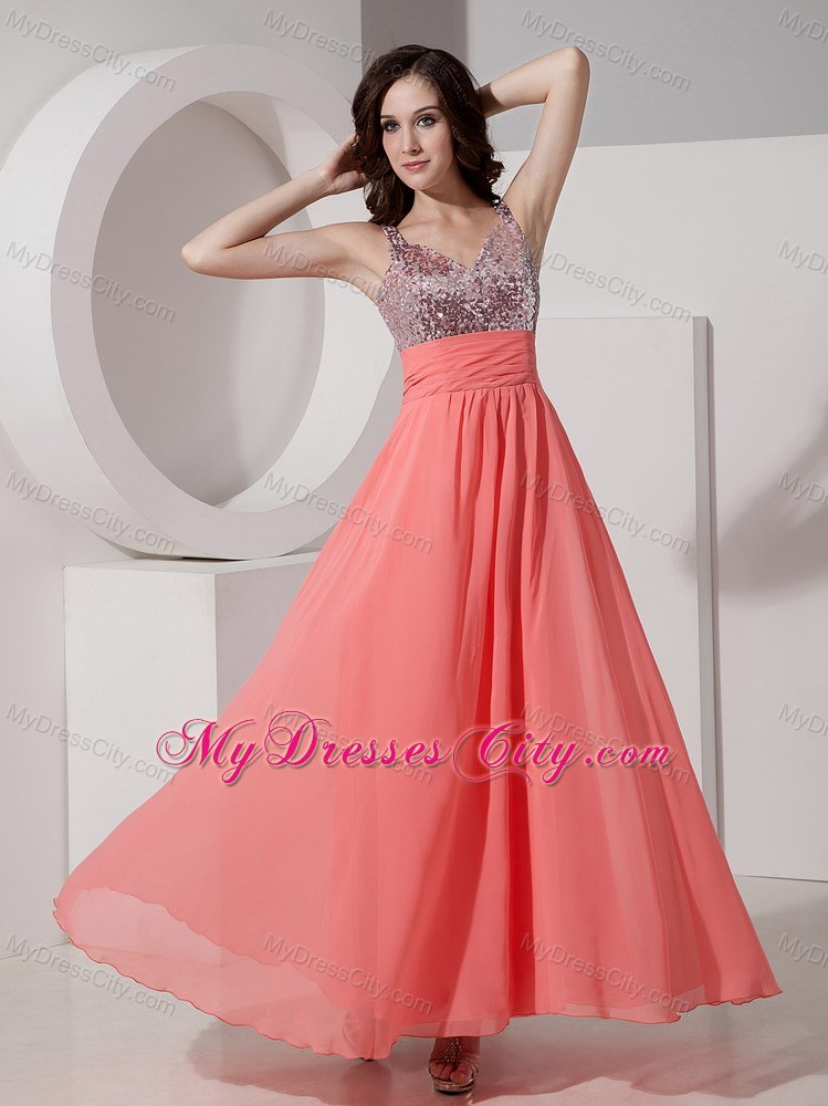 Prom Dress Stores In San Diego County - Homecoming Prom Dresses