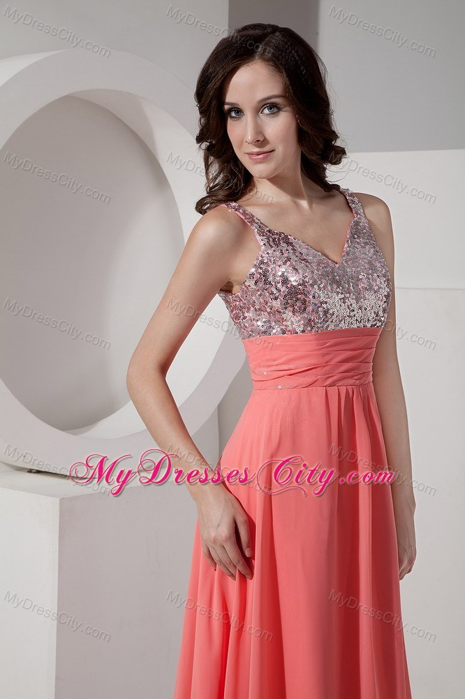 Clothing stores :: Places to buy prom dresses online