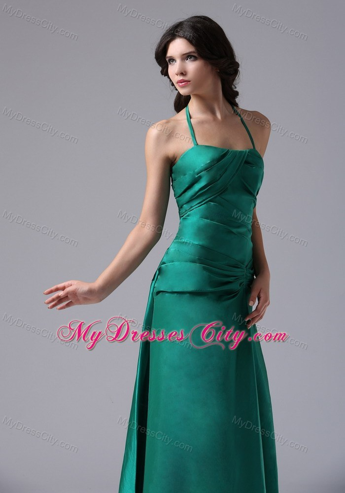Best places to buy prom dresses online Clothing stores