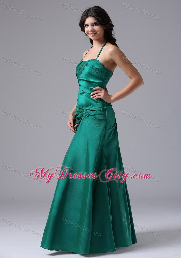 Best Place To Buy Party Dresses In Nyc Red Prom Dresses