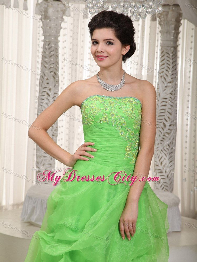 Best places to buy prom dresses online В Online clothing stores