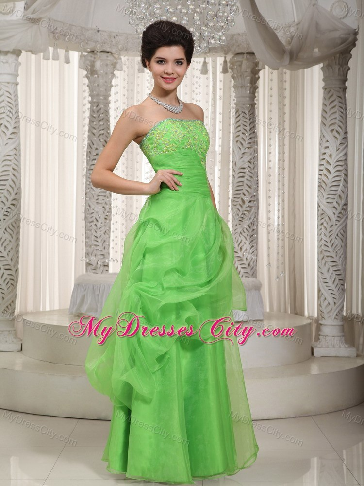 Places that will buy used prom dresses