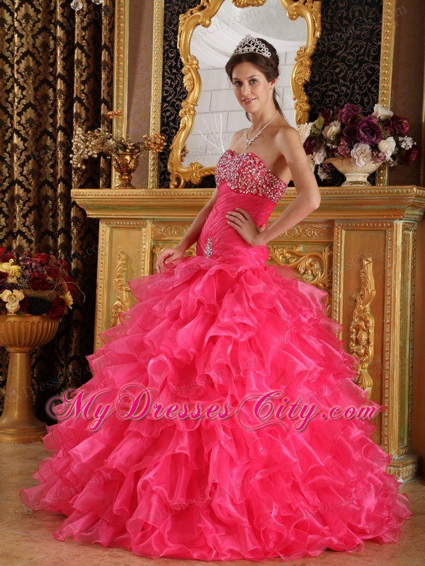 Cheap online clothing stores. Buy quinceanera dresses online