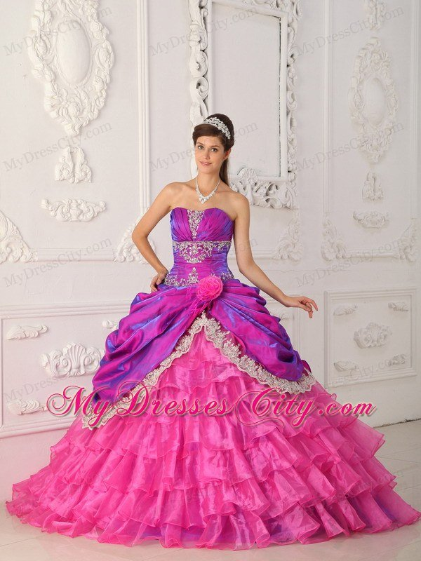 really cheap quinceanera dresses