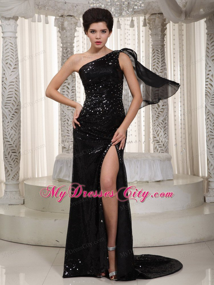 rent a prom dress - Shop for and Buy rent a prom dress ...