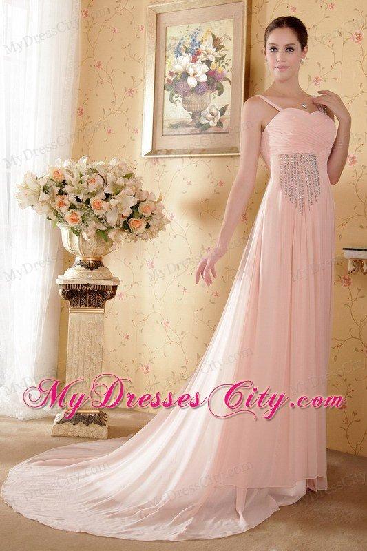 prom dresses in thunder bay ontario