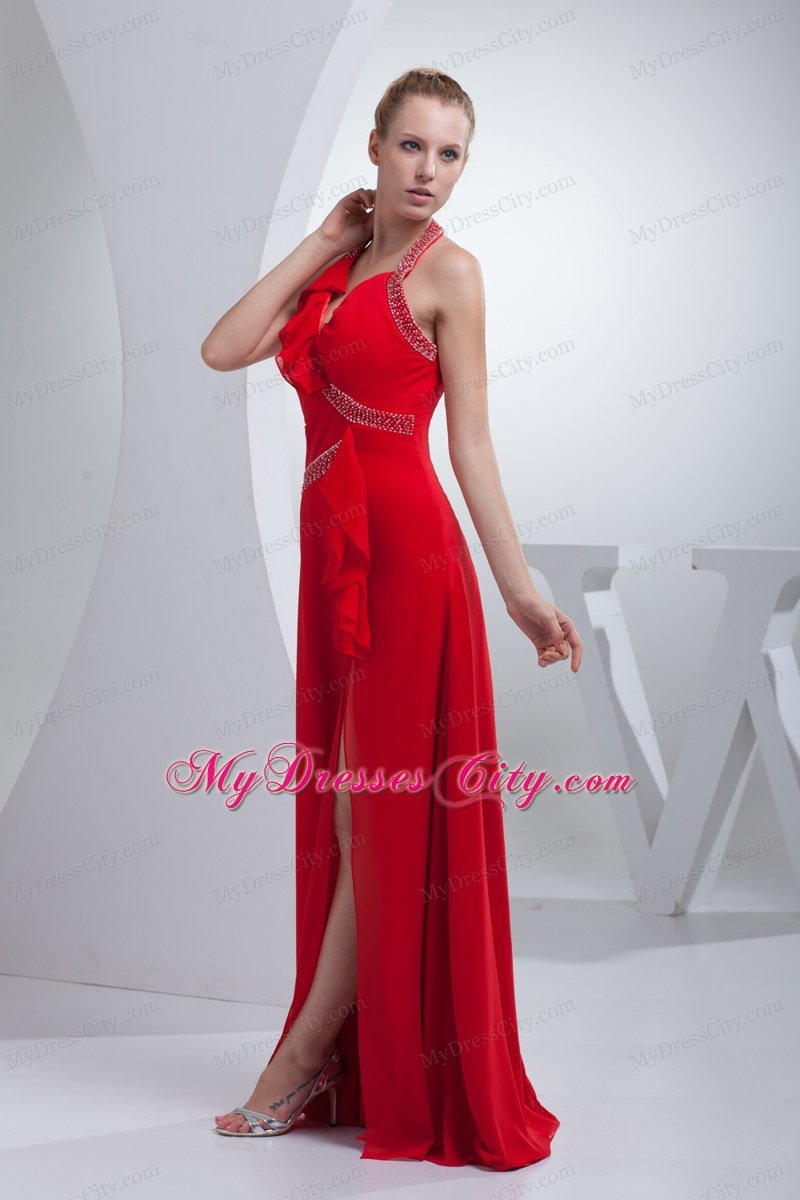 high neck dress celebrity - photo #38