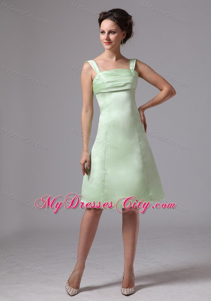 Cheap wedding dresses in oklahoma city bridesmaid dresses for Wedding dress shops in okc