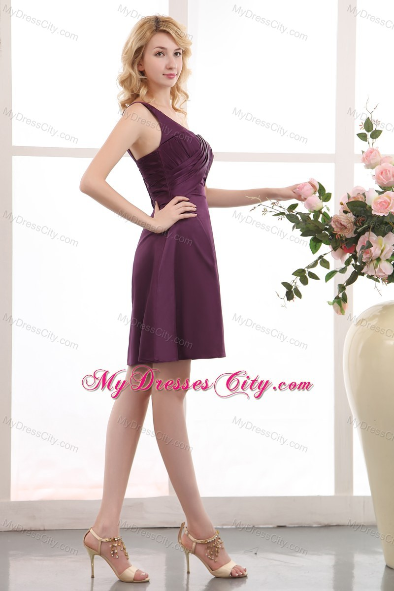 Cheap bridesmaid dresses under 30 pounds cheap dress style cheap bridesmaid dresses under 30 pounds ombrellifo Gallery