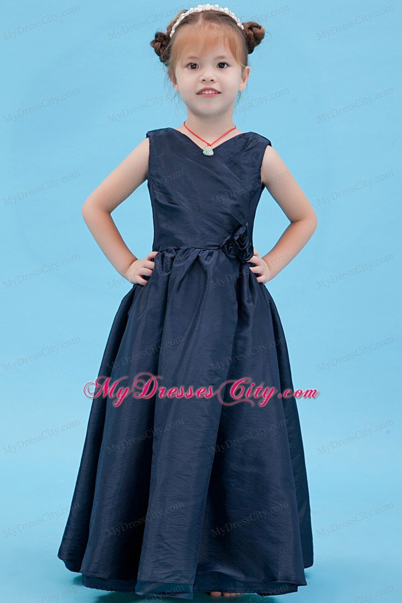2018 cheap flower girl dressesshort cheap flower girl dresses cheap flower girl dresses 246 izmirmasajfo Images