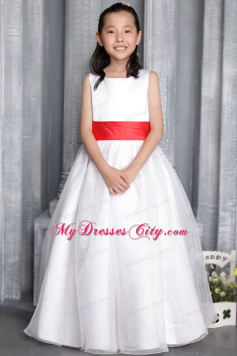 Design Dresses Online For Girls online flower girl dress for