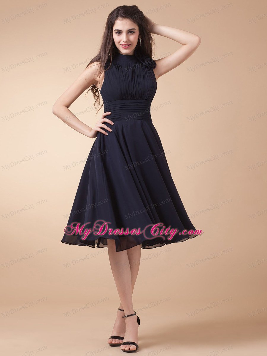 Plus Size Prom Dressescheap Plus Size Dresses On Sale 2014
