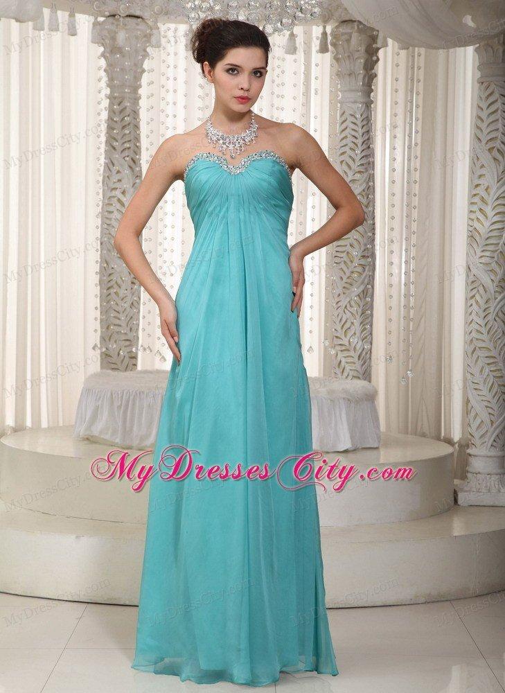 Prom Dress Stores Near Riverside Ca 97