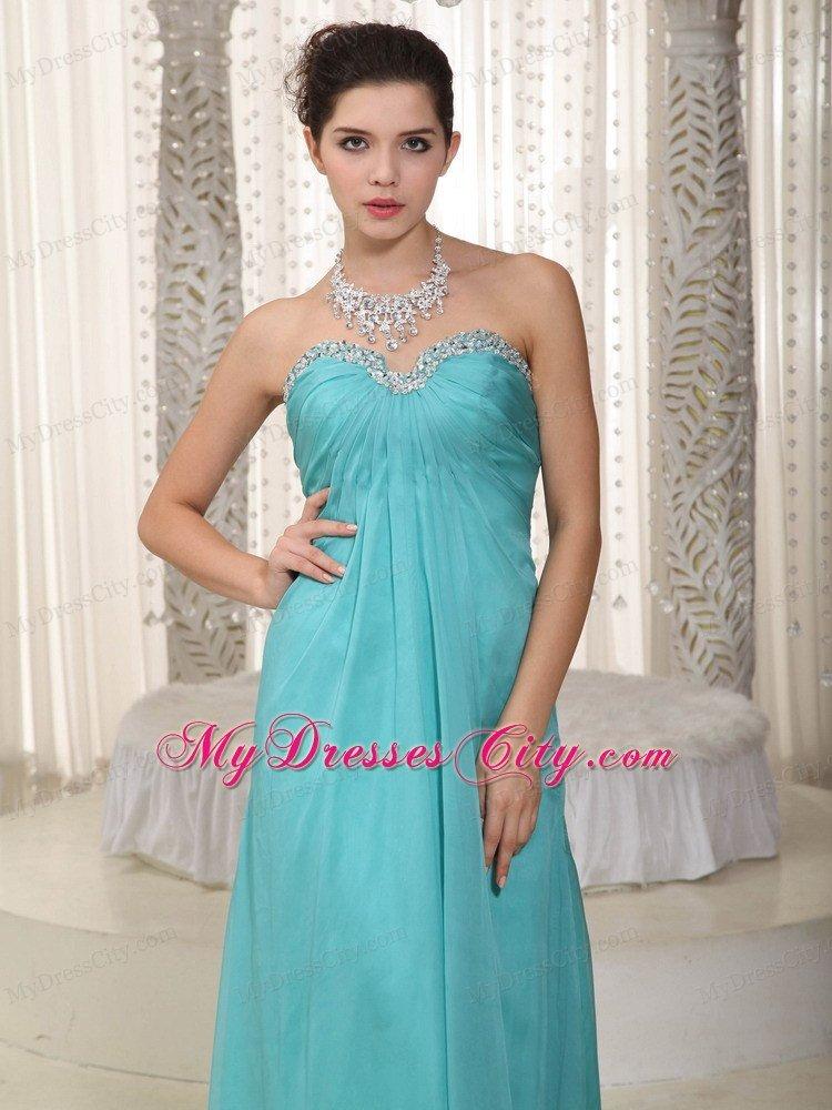 Prom Dress Stores Near Riverside Ca 29