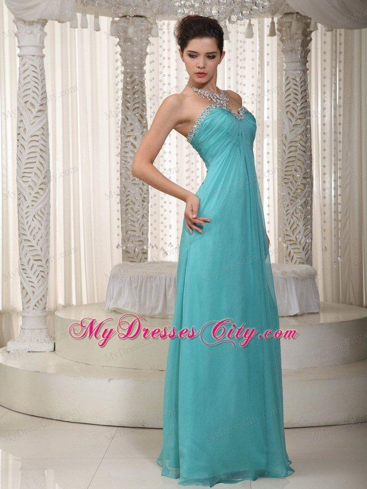 Prom Dress Stores Near Riverside Ca 76