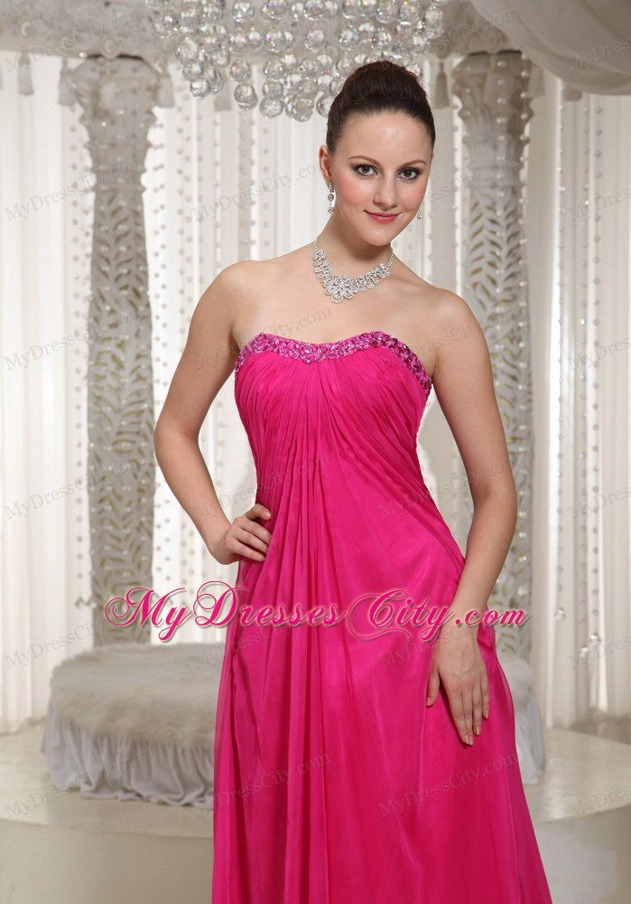 Consignment Pageant Evening Dresses For Sale 121