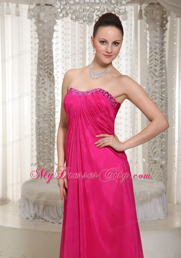 Nice Prom Dresses In Tuscaloosa Al Gallery - Wedding Dress Ideas ...
