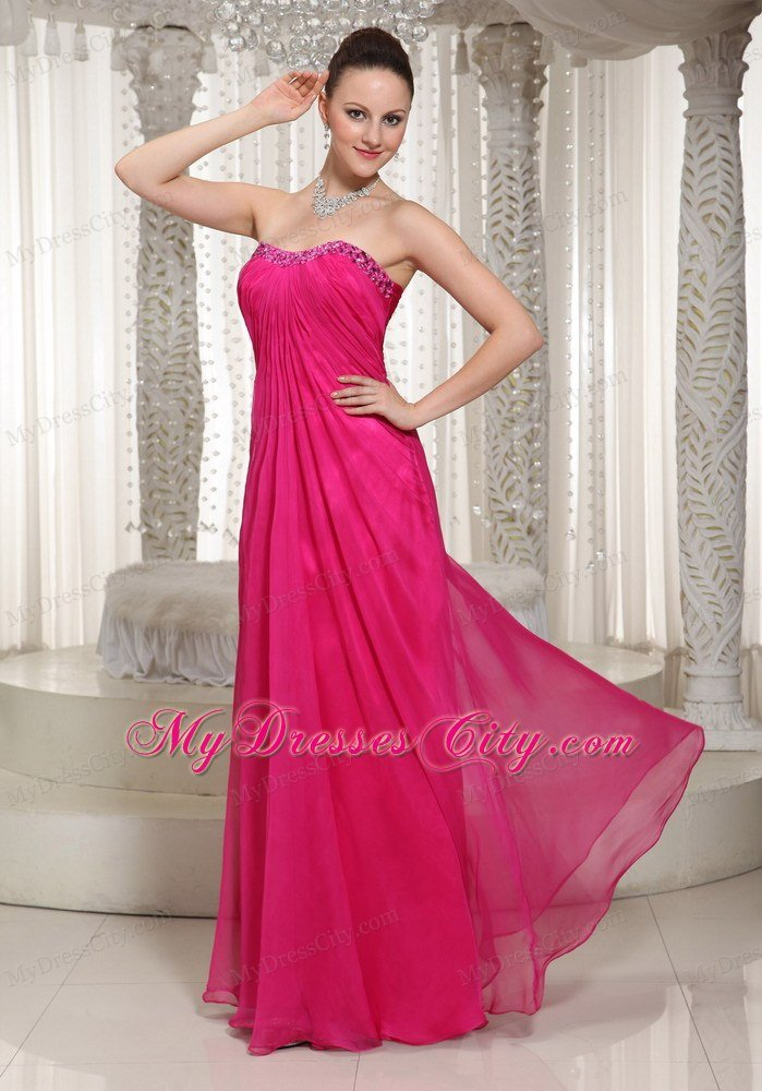 Consignment Wedding Dresses Birmingham Al - Junoir Bridesmaid Dresses