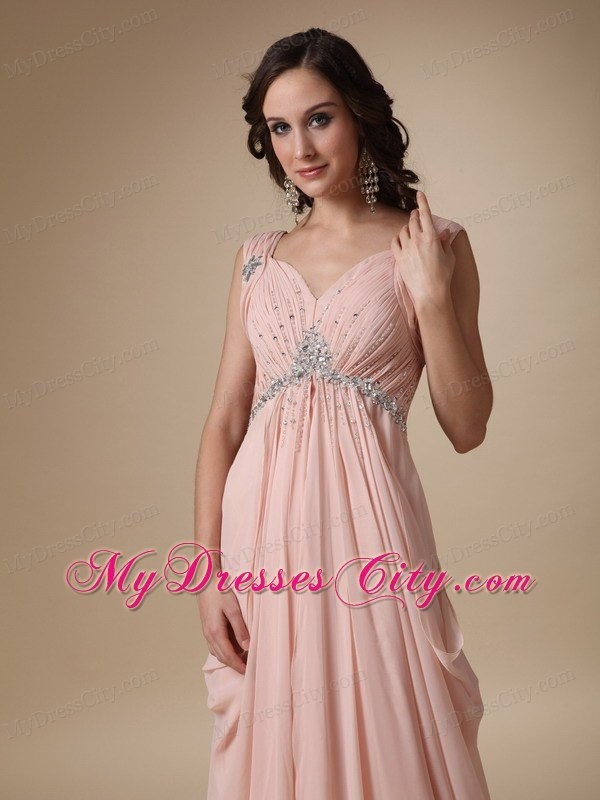 Prom Consignment Shops In Birmingham Al 106