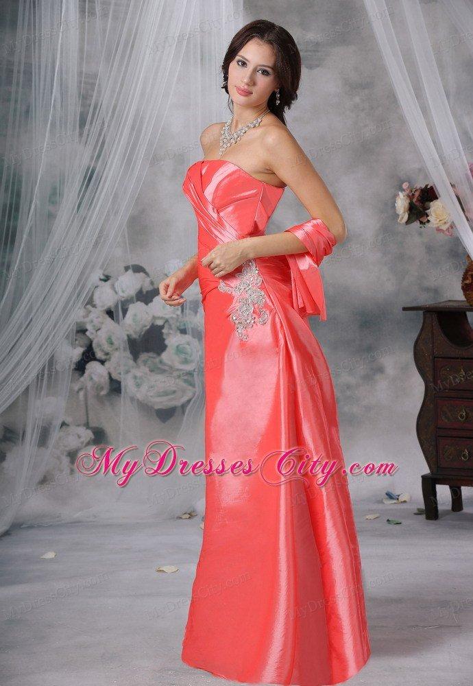 5 prom dresses 90