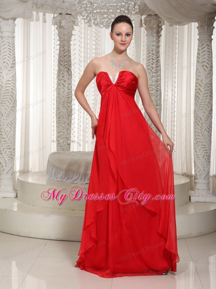 Prom Dresses In Fresno Ca - Holiday Dresses