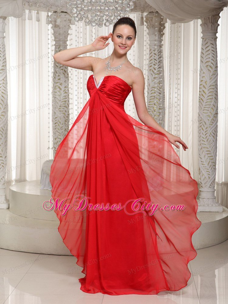 Plus Size Prom Dress Stores In Fresno Ca - Holiday Dresses