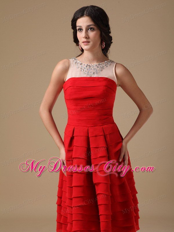 Prom Dress Consignment Shops In Birmingham Al 100