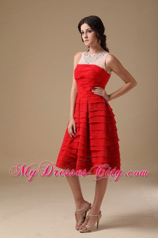 Formal Dress Rental In Birmingham Al Boutique Prom Dresses