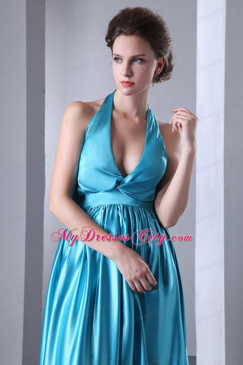 Comfortable Wholesale Party Dresses Usa Contemporary - Wedding Ideas ...