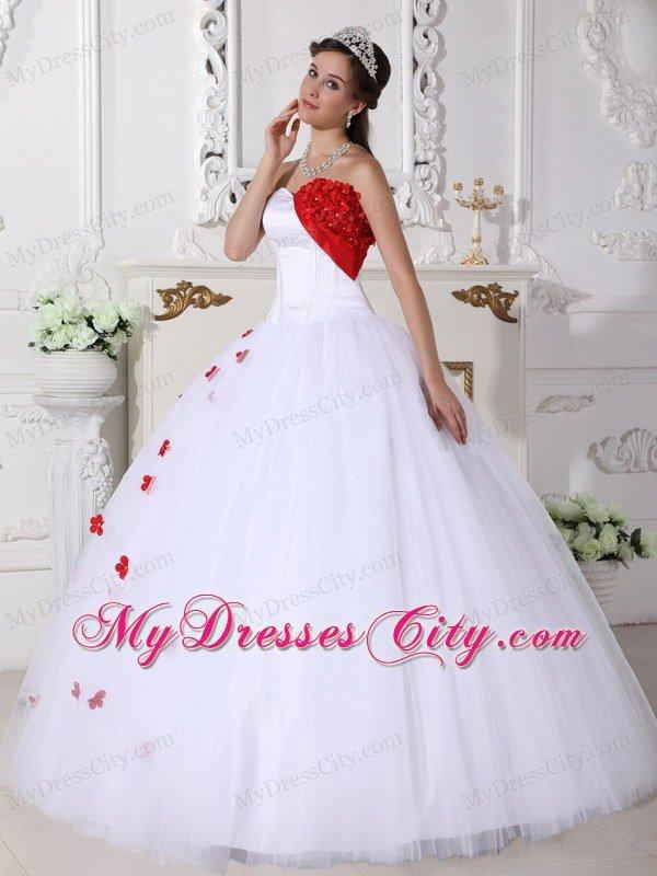 Famous designer quinceanera dresses,mexican sweet sixteen dresses ...