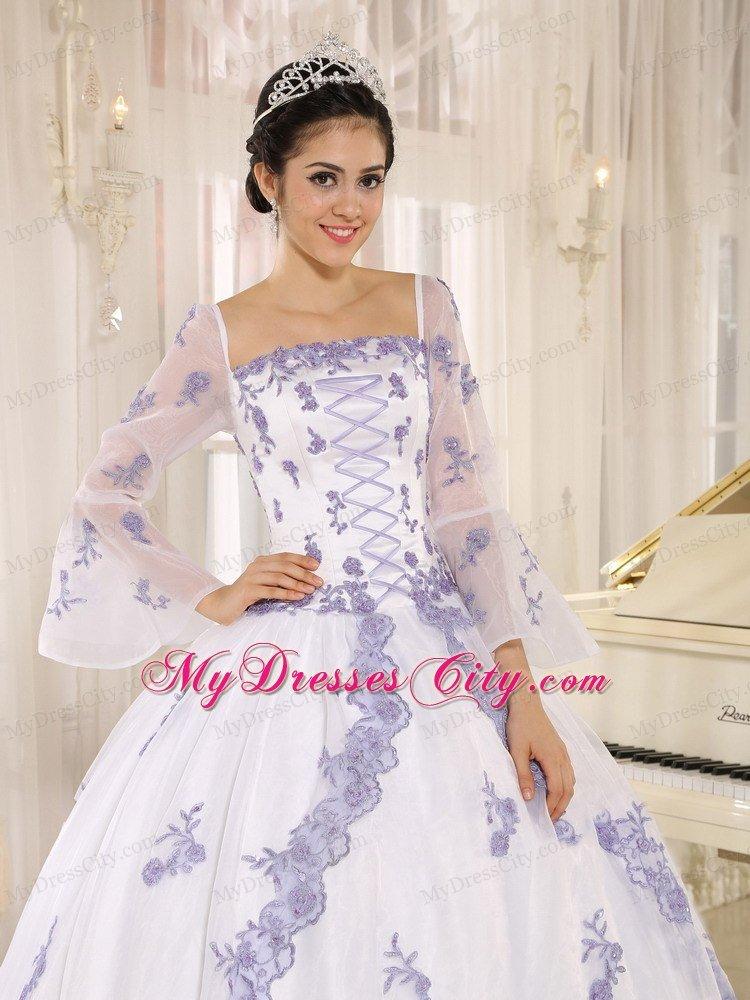 Cheap Dress Appliques