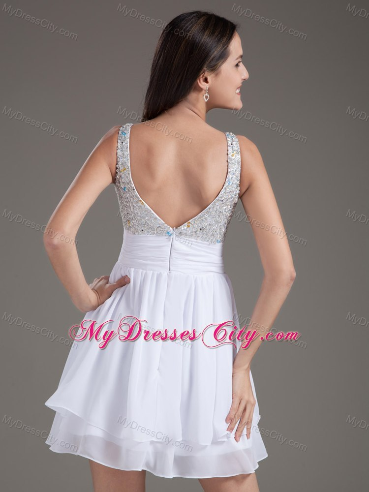 Deb Homecoming Dresses Clearance - Formal Dresses