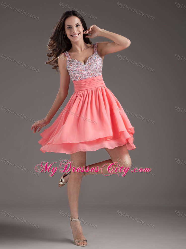 Clearance Prom Dresses-Cheap Homecoming Dresses &amp- Evening Gowns ...