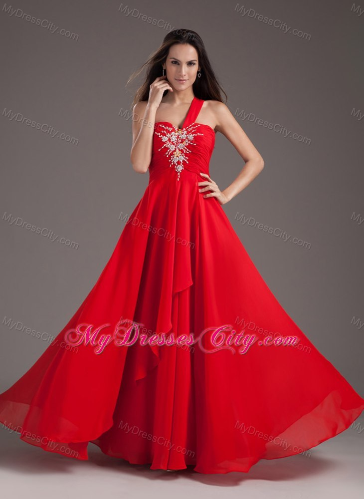 Clearance Prom Dresses,Cheap Quinceanrea Gowns,In Stock Wedding Dresses