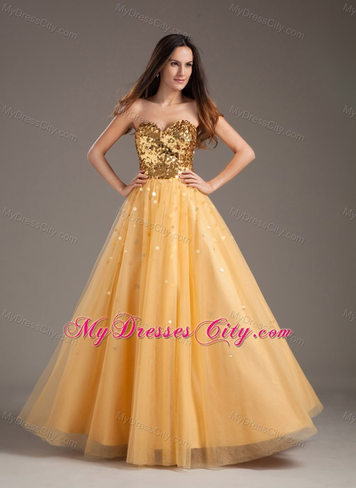 Clearance Prom Dresses - Qi Dress