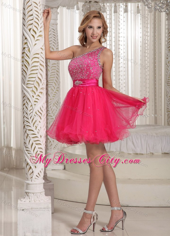 Pics of latest cocktail dresses – Dress online uk