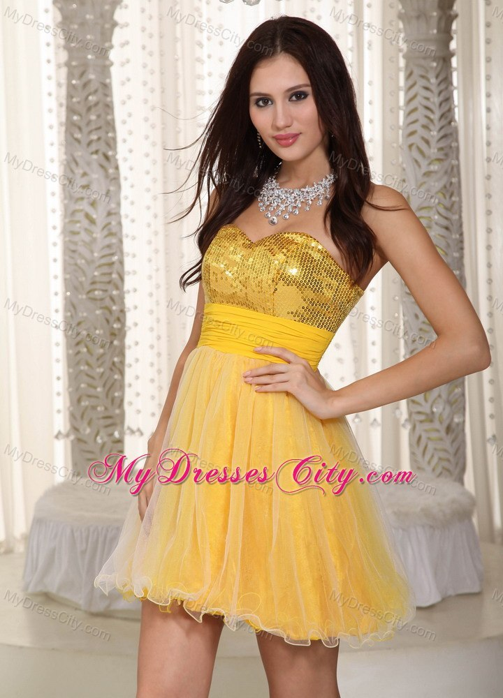 Prom Dress Alterations Des Moines
