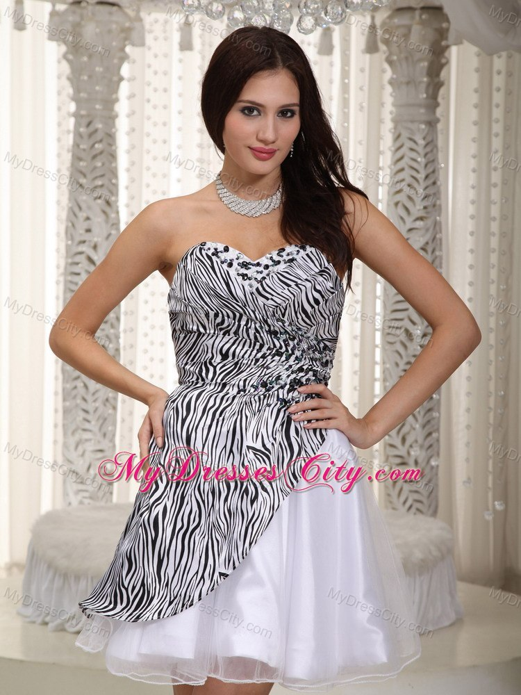 Cocktail Dresses Baton Rouge - Cocktail Dresses 2016