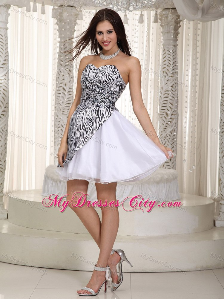 Cocktail Dresses Baton Rouge - Fn Dress