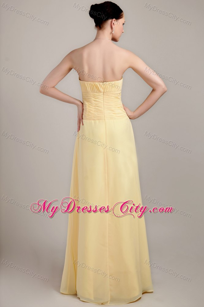 Sacramento Prom Dresses - Plus Size Dresses