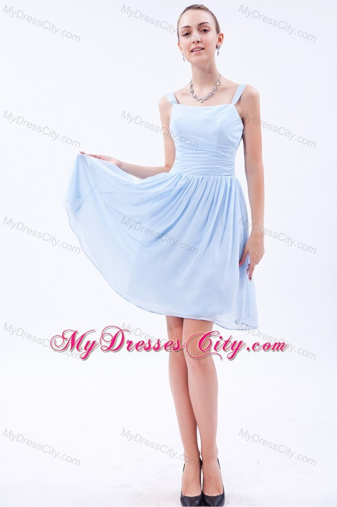 Wedding Dress Alterations Huntsville Al : Column ruching quince dress for sale polished graduation