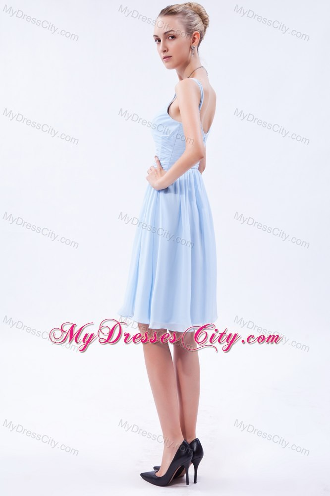 Wedding Dress Alterations Huntsville Al : Quince dress for ladies discount sleeveless and delicate straps