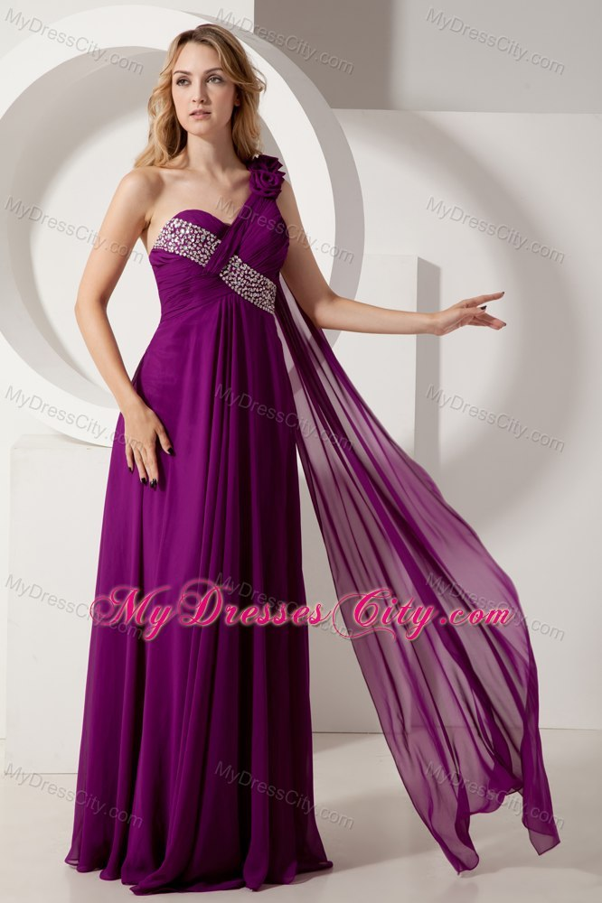 Cheap Evening Dresses Online Ireland - Prom Dresses Cheap