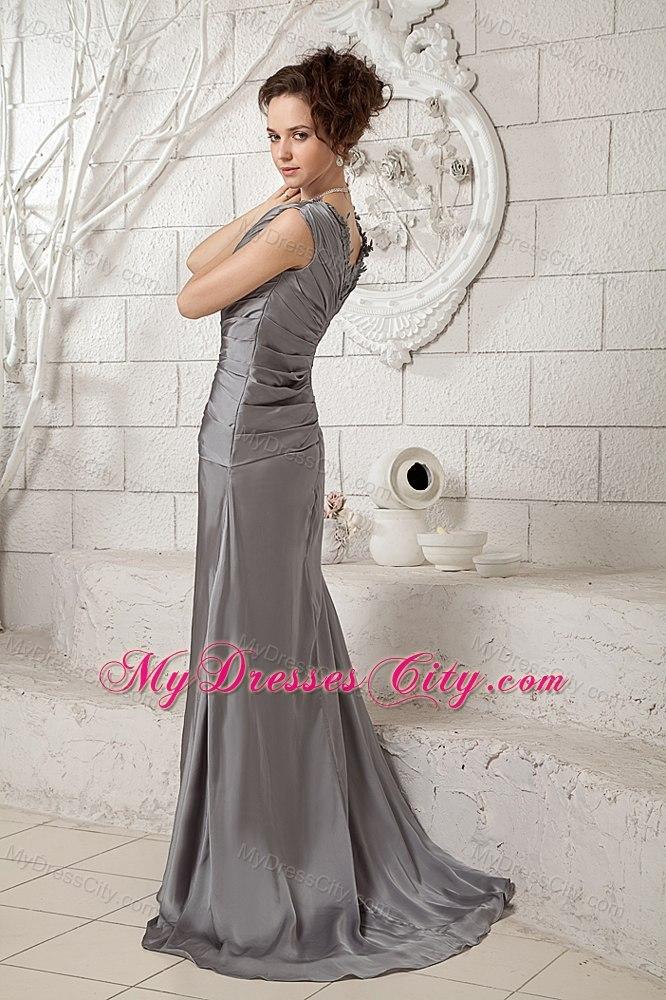 Plus Size Wedding Dresses Winnipeg: Prom dresses in winnipeg ...