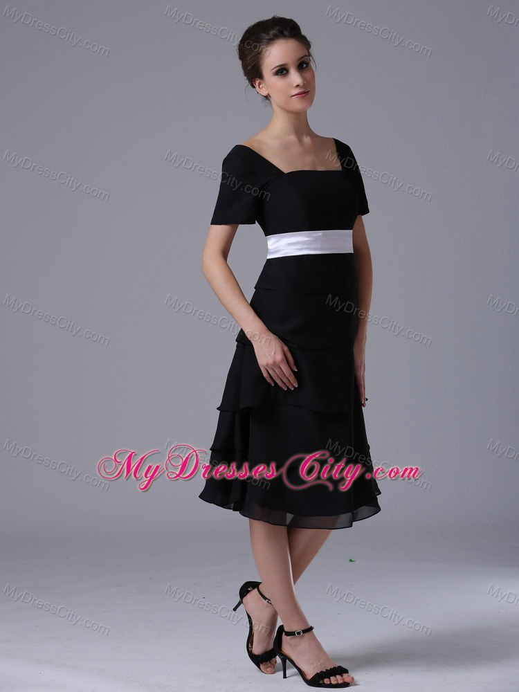 mother of the bride dresses ffxd090602 4 - Knee Length Wedding Dresses