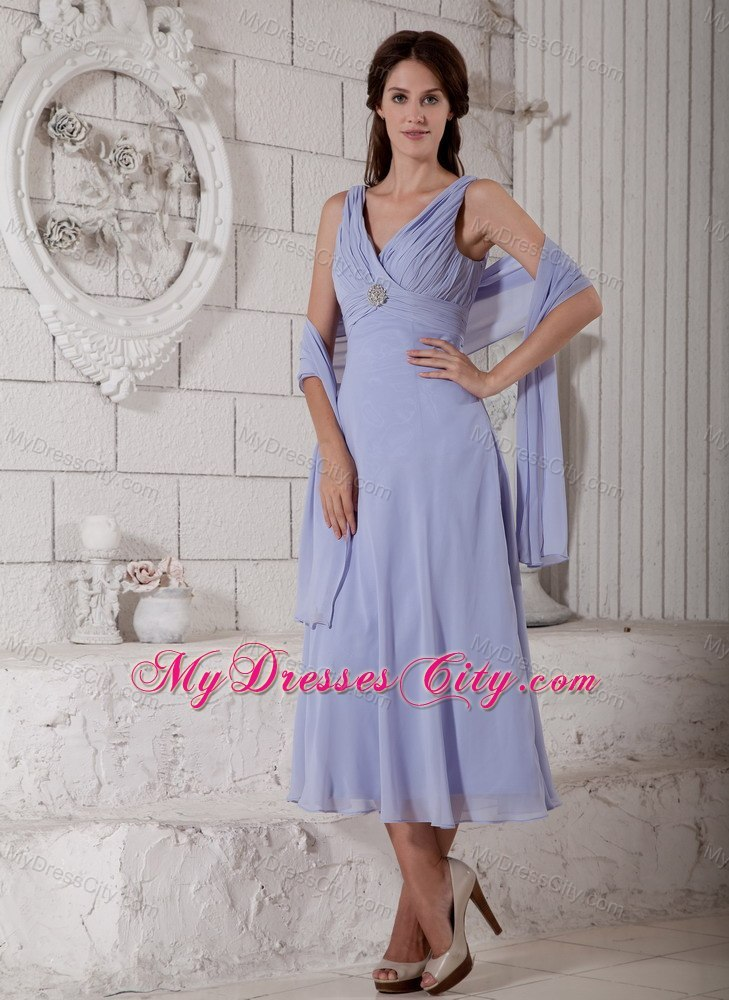 famous mother of groom tea length plus size dresses in the philippines