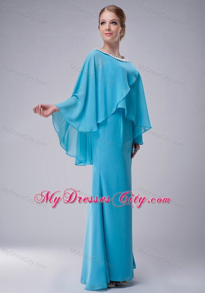 Image Result For Mothers Dress For A Wedding