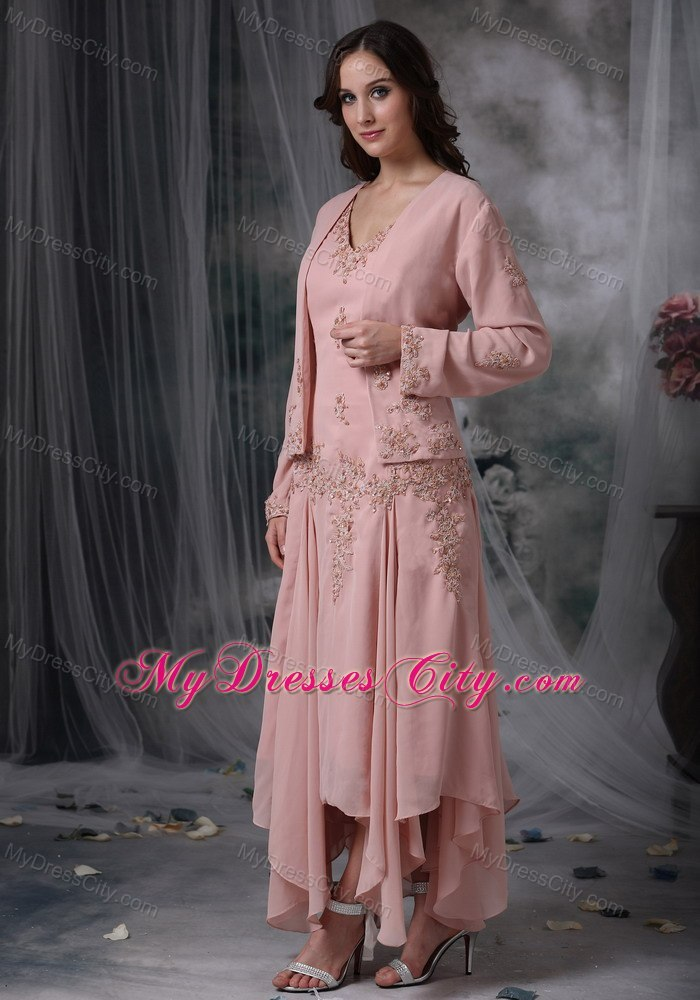 Discounted mother dresses,cheap mother dresses,inspired mother dresses