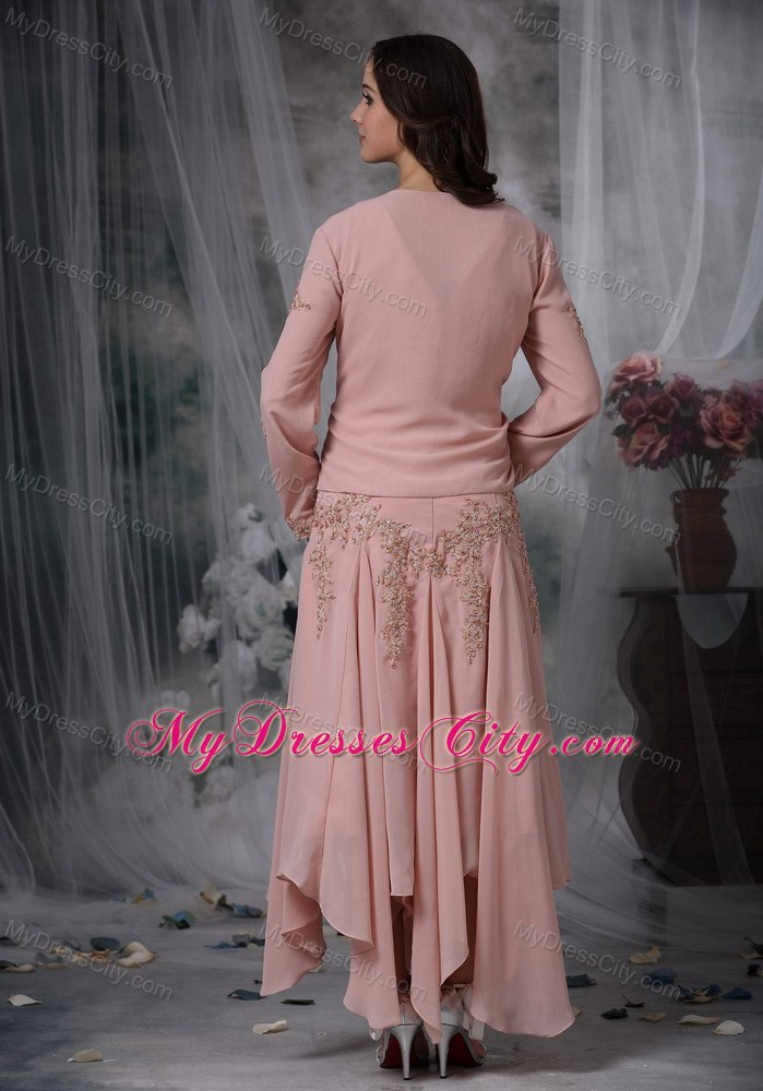 Plus size mother of the bride dresses chicago il for Inexpensive wedding dresses chicago